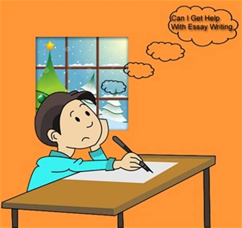 WRITING YOUR PERSONAL ESSAY STATEMENT OF PURPOSE